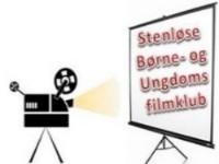 Stenløse Børne- og Unge filmklub